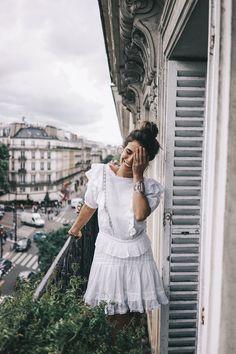 Home_Away-Isabel_Marant_Dress-Outfit-Paris-Collage_Vintage-4
