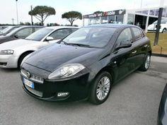 Fiat Bravo 1.6 MJT 120 CV DPF Emotion a 11.500 Euro | Berlina | 41.000 km | Diesel | 88 Kw (120 Cv) | 05/2011