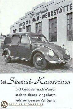 44 Beste Afbeeldingen Van Kever Cars Vintage Cars En Vw Beetles