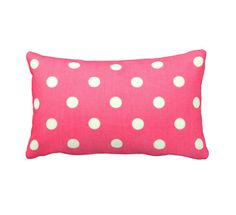 Pink Throw Pillow Covers Pink Accent Pillows by ReedFeatherStraw