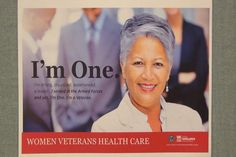 Healthy Living: Women Vets And PTSD - Northern Michigan's News Leader