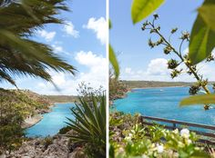 Ani Villas, Ocean Front Villas, Full service staff, Anguilla, Experiential Travel, Experiential Luxury, Carribean, BWI #CaptureAnguilla