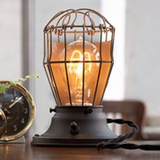 Contemporary Lighting & Modern Lighting | #eastoakdecor