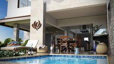 https://flic.kr/p/BfvCkf | Palmarena-Playa_Coson-Coson_Beach-Surf-Surfing-Apartamentos-Apartment-Vacations-Vacaciones-Caribbean-Caribe-Summer-Las_Terrenas-Terrenas-Samana-Residences-Resorts-Home-Tiva-Republica_Dominicana | Palmarena-Playa_Coson-Coson_Beach-Surf-Surfing-Apartamentos-Apartment-Vacations-Vacaciones-Caribbean-Caribe-Summer-Las_Terrenas-Terrenas-Samana-Residences-Resorts-Home-Tiva-Republica_Dominicana