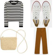 Mote for jenter på nett My Style, Polyvore, Shopping, Fashion, Moda, Fashion Styles, Fashion Illustrations
