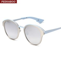 Cheap mirror cost, Buy Quality sunglass suppliers directly from China mirror aviator sunglasses Suppliers: New brand vintage retro gothic steampunk mirror sunglasses women SKULL flower rose gold mirror metal rimless cat eye sha