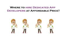 Seo Specialist, Mobile Applications, App Development, Read More, Family Guy, Business, Store, Business Illustration, Griffins