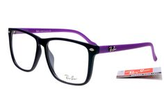 Graceful #Discount #Rayban Sale Reviews