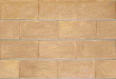 84 fantastiche immagini su texture special bricks seamless brick