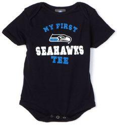 36 Best Seahawks Images Seattle Seahawks Seahawks Fans Seahawks