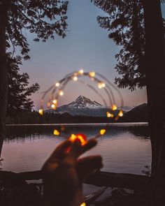 Shared by Find images and videos about photography, nature and aesthetic on We Heart It - the app to get lost in what you love. Framing Photography, Landscape Photography, Nature Photography, Photography Aesthetic, Digital Photography, Photography Wallpapers, Time Photography, Pretty Pictures, Cool Photos