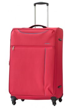 zavazadla-tasky-batohy-doplnky Suitcase, Notebook, Notebooks, The Notebook, Briefcase, Exercise Book, Scrapbooking