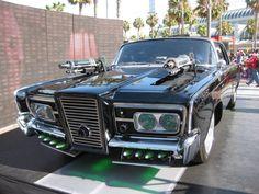 unusual autos - Bing Images
