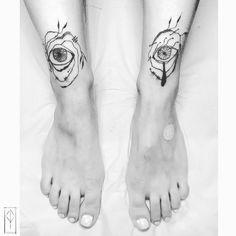 Tattoo Apprentice, Tattoo Sketches, Skull, Tattoos, Instagram, Tatuajes, Japanese Tattoos, Tattoo, Design Tattoos