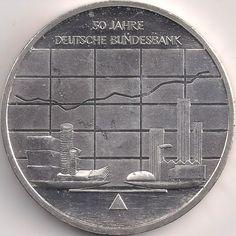 95 Besten Deutschland Germany Alemanha γερμανία германия
