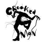 Crooked Man [CD], 31365956