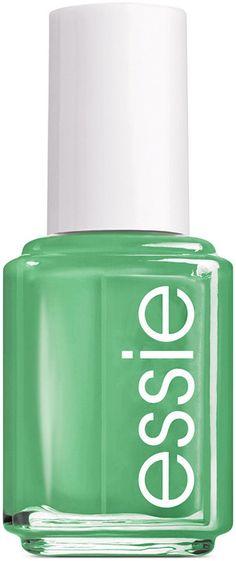 Essie Nail Color, Mojito Madness -  [ad]