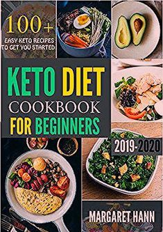 Keto Diet Cookbook for Beginners: Easy Keto Recipes to . - Keto Diet Cookbook for Beginners: Easy Keto Recipes to . - Keto Diet Cookbook for Beginners: Easy Keto Recipes to . - Keto Diet Cookbook for Beginners: Easy Keto Recipes to . Cookbooks For Beginners, Keto Diet For Beginners, Recipes For Beginners, Chicken Soup Recipes, Beef Recipes, Starting Keto Diet, Cookbook Recipes, Ketogenic Recipes, Keto Dinner
