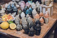 ceramic juicers