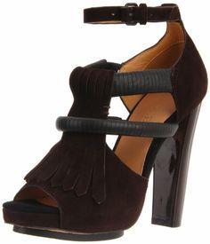 L.A.M.B. Women's Hortensia Ankle-Strap Sandal,Brown,5.5 M US L.A.M.B.,http://www.amazon.com/dp/B0072L1EFK/ref=cm_sw_r_pi_dp_cjiMsb1RAN90PAKY