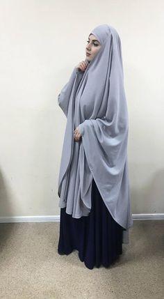 Source by jpmmonahan hijab Arab Girls Hijab, Girl Hijab, Muslim Girls, Hijab Bride, Muslim Brides, Muslim Veil, Muslim Hijab, Muslim Couples, Hijab Outfit