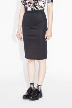 Monki | Skirts | Helena skirt