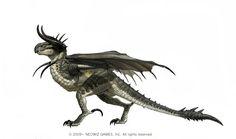 "MMORPG "" BLESS"" - dragon, 김재민[jaem] 아틈강사 https://www.facebook.com/jaem1999 http://www.jaem.artstation.com http://cafe.naver.com/arteum/2028"