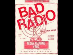 Bad Radio - believe you me.wmv