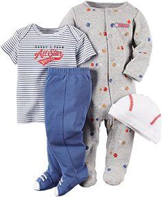 9419a9d6003e 449 Best Baby Boy Layette Sets images