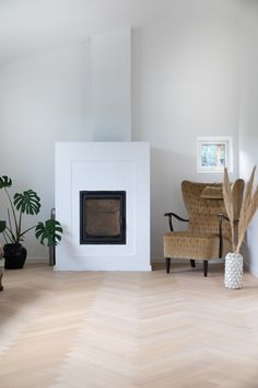 Interior Decorating, House, Furniture, Home Decor, Modern, Drawing Room Interior, Homemade Home Decor, Home, Haus