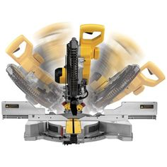 Excellent Table Saws, Miter Saws And Woodworking Jigs Ideas. Alluring Table Saws, Miter Saws And Woodworking Jigs Ideas. Sliding Mitre Saw, Sliding Compound Miter Saw, Compound Mitre Saw, Antique Woodworking Tools, Used Woodworking Tools, Beginner Woodworking Projects, Diy Tools, Woodworking Workbench, Woodshop Tools