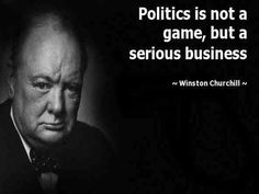 POLITICAL MACHINES QUOTES image quotes at relatably.com