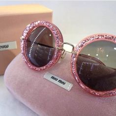 #miumiu #sunglasses #wishlist | Use Instagram online! Websta is the Best Instagram Web Viewer!