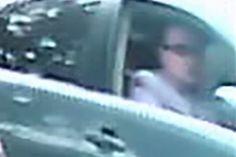 Dashcam Video Released: Can You Identify This Howard Avenue Drive-By Shooting Suspect? | windsoriteDOTca News - windsor ontario's neighbourhood newspaper windsoriteDOTca News