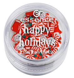 essence happy holidays holiday 2013 collection 08