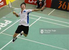 Zing Me | Tay vợt Tiến Minh: Tôi chẳng sợ cái dớp SEA Games http://xoso.wap.vn/ket-qua-xo-so-hau-giang-xshg.html http://xoso.wap.vn/kqxs-ket-qua-xo-so.html http://xoso.sms.vn/xsmb-ket-qua-xo-so-mien-bac-sxmb-xstd-hom-nay.html http://xoso.sms.vn/xshg-ket-qua-xo-so-hau-giang-sxhg.html http://xoso.sms.vn/xsdng-ket-qua-xo-so-da-nang-sxdng.html http://him.vn/ http://ole.vn/ket-qua-bong-da.html http://ole.vn http://tintuc.vn/tin-moi http://ole.vn/seagames-28-nam-2015.html