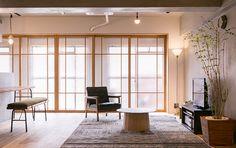 暮らしのひとコマをより豊かにするマンションリノベーション S様邸|リノベーションを名古屋で。reno-cube【リノキューブ】