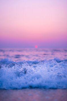 Il mio respiro si sposta verso il ceruleo, infinito mare .....