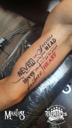 Forearm Tattoo Quotes, Forarm Tattoos, Forearm Sleeve Tattoos, Best Sleeve Tattoos, Tattoo Sleeve Designs, Forearm Tattoo Men, Leg Tattoos, Small Dope Tattoos, Dope Tattoos For Women
