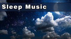 This video features 9 Hours of Tranquil Sleep Music with delta waves brainwave entrainment to help you fall asleep quickly and sleep more deeply.