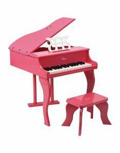 hvgfbhchdhvhdhgfhgbfhdhhhdjhbdhhdhfhhfhgfffhfgyHAPE Musical toys