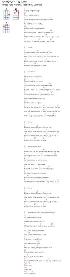 fun songs on ukulele / fun ukulele songs . fun songs to play on ukulele . fun songs to play on the ukulele . ukulele songs for kids fun . fun songs on the ukulele . fun songs on ukulele Cool Ukulele, Music Chords, Ukulele Tabs, Ukulele Songs, Piano Songs, Kari Jobe, Sara Bareilles, Pentatonix, Sheet Music