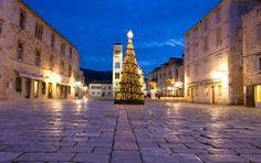 Croatian Christmas