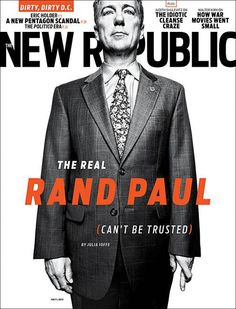 The New Republic (US)