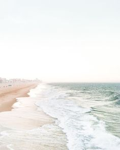 Beach Photography, Lisa Ridgely Photography - Photography, Landscape photography, Photography tips Strand Wallpaper, Ocean Wallpaper, Beach Photography, Landscape Photography, Photography Aesthetic, Photography Backdrops, Photography Tips, Vintage Nature Photography, Photography Sketchbook