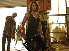The Walking Dead Season 5 New Photos Released | Comicbook.com