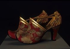 "1930s | ""Marouf Bottier, et Succr de Louis Meyer, 20 Rue des Capuchines, Paris, Modele Depose"" 