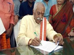 Bill soon to stop employment of kids below 14 years: Bandaru Dattatreya - See more at: http://newspostlive.com/Description/?NewsID=1722#sthash.QJwrsMky.dpuf