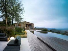remash:  villa cp ~ zest architecture