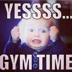 50 Ideas Fitness Motivation Humor Memes Gym Humour For 2019 Humour Fitness, Gym Humour, Fitness Memes, Health Fitness, Funny Fitness, Crossfit Humor, Fitness Shirts, Exercise Humor, Health Yoga